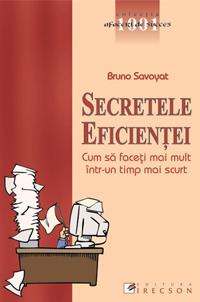 couverture du livre en roumain