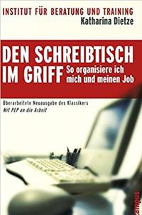 Couverture 2 du livre en allemand
