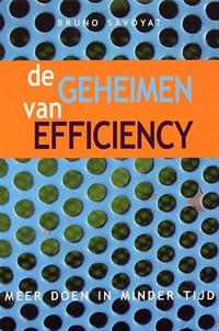Couverture du livre en néerlandais